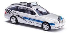 Busch 49467 - 1/87/h0 Mercedes-Benz Clase E (t-modelo) - vehículo de servicio