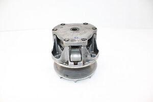 POLARIS SPORTSMAN 850 SP XP 1000 PRIMARY CLUTCH DRIVE CONVERTER 1323377