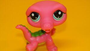 Authentic Littlest Pet Shop  Hasbro Original  LPS