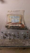 FYFFE Electronics Sound Generator Steam Engine
