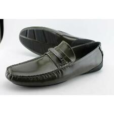 Décontractées Chaussures Calvin Pour Homme Klein WHqTqnCzw