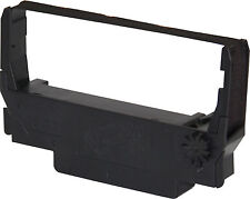 5 x Compatible Color Band for Epson C13S015021