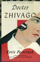 Doctor Zhivago [Vintage International]