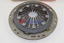 Mechanismus Andruckplatte Kupplung Skoda 120 Rapid - Fiorella Industrie