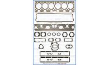 GUARNIZIONE Testa Cilindro Set Perkins MF3125, MF3530, MF2680 5.8 T6.354.4