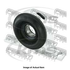 New Genuine FEBEST Propshaft Centre Bearing VWCB-2H Top German Quality
