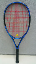 "Wilson Hammer System H Wave Tennis Racquet Racket 110"" Sq In Hs3 4 3/8"" Grip"