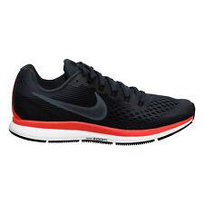 Nike Air Zoom Pegasus 34 - Gr. 45,5 - Herren Laufschuhe - 880555-403