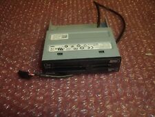 Dell Inspiron 560,570 Media Bay Card Reader & Cable PTXF7
