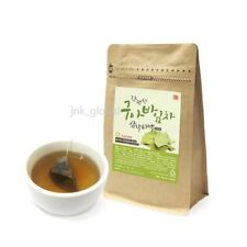 Guava Leaf Tea Raw Fresh Health Superfoods 1g x 30 Bags