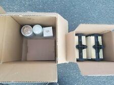 Jlg Telehandler G9 43a G10 43a 250hr Service Kit Air Fuel Oil Filters 1001158567