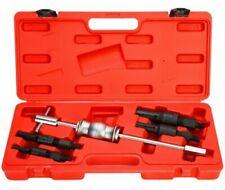 5x Inner Bearing Puller Remover Slide Hammer Internal Kit 10-32mm Blind Hole