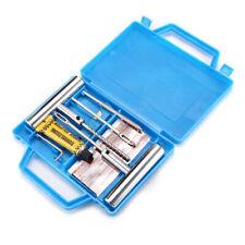 Pneu de voiture réparation voiture à air anti-crevaison Outil de réparation kit