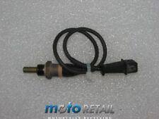 Sensores sin marca para motos BMW