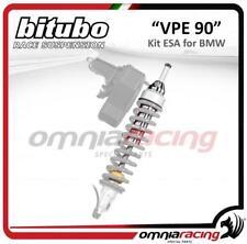 Bitubo ESA front mono shock absorber BMW R1200GS Adventure 2005>2012 SHOWA