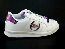 Phat Farm Athletic Shoes for Women for