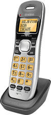 UNIDEN DECT 1705 ADDITIONAL HANDSET FOR 17xx SERIES 1715 1735 BATTERY CRADLE INC