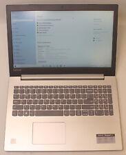 """LENOVO IDEAPAD 330 15"""" INTEL i3 8130U @2.20GHZ 8GB RAM 1TB HDD WINDOWS 10 HOME"""