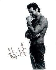 RICHARD ARMITAGE signed autographed photo (1)