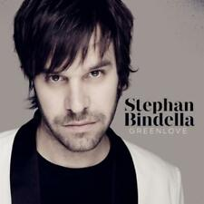 BINDELLA, Stephan-greenlove (OVP)
