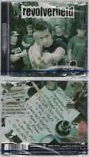 CD--NM-SEALED-REVOLVERHELD -2006- -- REVOLVERHELD - SPECIAL EDITION