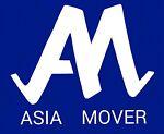 Asia Mover