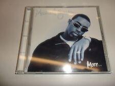 CD  Montell Jordan  – More...