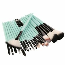 11.11 Popular Makeup Brushes Lipstick Eyelashes Powder Blush Eye Shadow 18pcs
