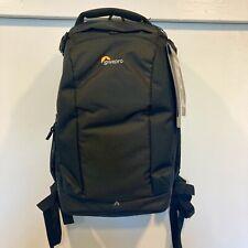 Lowepro Flipside 300 AW II Camera Backpack (Black) LP37127