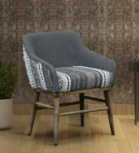 Gulia Handmade Armchair Dinning Room Living room Handmade Handweave New Design