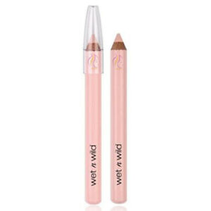 WET N WILD ULTIMATE BROW HIGHLIGHTER - 633 HIGHLIGHT OF MY LIFE PENCIL