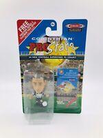 Corinthian Prostars Rio Ferdinand West Ham Away Series 5 Blister PRO277
