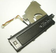 HP Compaq  NX7000 NX7010 JBL Speaker Cover 336973-001