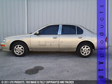 price of Fits Nissan Maxima 1995 Travelbon.us