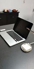 Macbook pro 13 1/2 2009