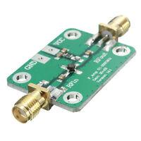 0.1-2000MHz Amplifier Module Low Noise Signal Receiver  Board Wide Broadband