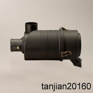 1pc new donaldson air filter cleaner air filter assembly housing G070017 P827653