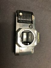 Canon T70 Camera Body