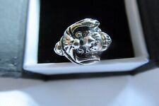 Genuine Trollbeads Find Your Pet Retired
