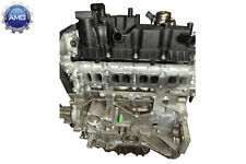 Teilweise erneuert Motor FORD C-Max II JTDA 1.6 EcoBoost 134KW/182PS 2010>