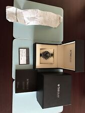 Pre- Owned tag heuer formula 1 watch