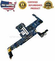 642755-001 HP PROBOOK 6460B RPGA 989 DDR3 SDRAM LAPTOP MOTHERBOARD