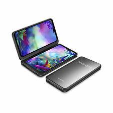 LG V50S THINQ 5G LM-V510N Smartphone 256GB 6.4 Schermo A Doppia -- Sbloccato