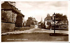 Oakham. Catmose Street # 216306 by Valentine's.