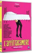 Dvd L'Affittacamere - (1976) *** Lino Banfi Gloria Guida ***......NUOVO