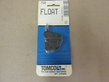 1973 -85 FORD TUCK AND VAN CARBURETOR FLOAT FORD 2150 2BBL