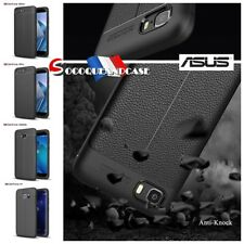 Etui Coque Housse Silicone shockproof Case cover ASUS ZENFONE 4 MAX PRO SELFIE