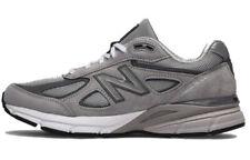 New Balance 990V4 Trainers for Men | eBay