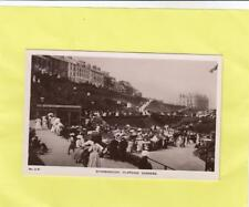 CLARENCE  GARDENS    -  SCARBOROUGH  -  YORKSHIRE ( 44K )