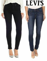 Levi's Women's 311 Shaping Skinny Jeans - variety *NWT*